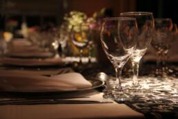 Hotel Maran Suites & Towers eventos