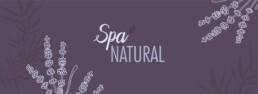 Promoción Spa Natural Hotel Maran Suites & Towers