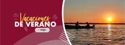 Vacaciones de verano 2021 en Hotel Maran Suites & Towers